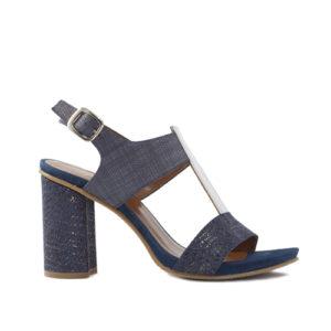 12486-sandalia-bros-azul-perfil