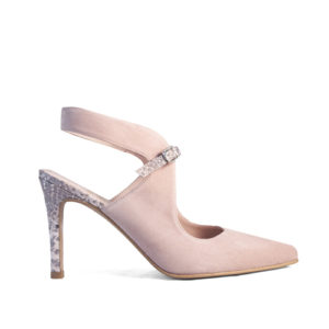 zapato-12290-ante