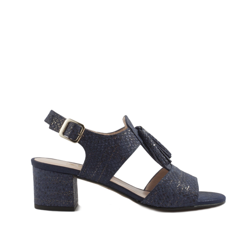 sandalia-12801-bros-azul-perfil