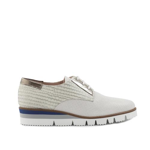 zapato-12325-gran-blanco-perfil