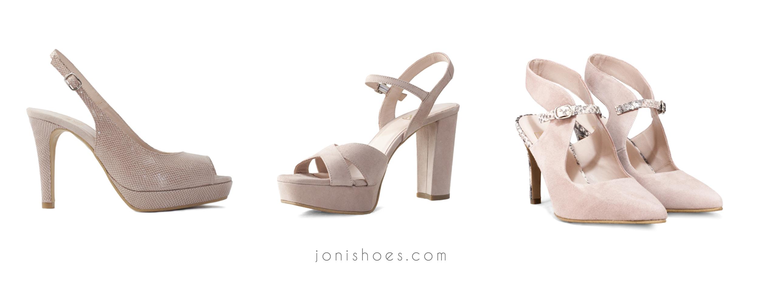 Joni Shoes Online