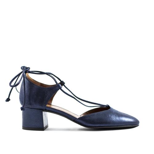 zapato-12246-venu-marine-perfil