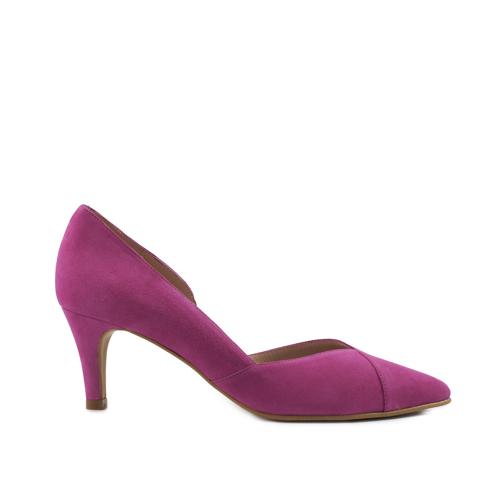 zapato-12387-ante-fucsia-perfil
