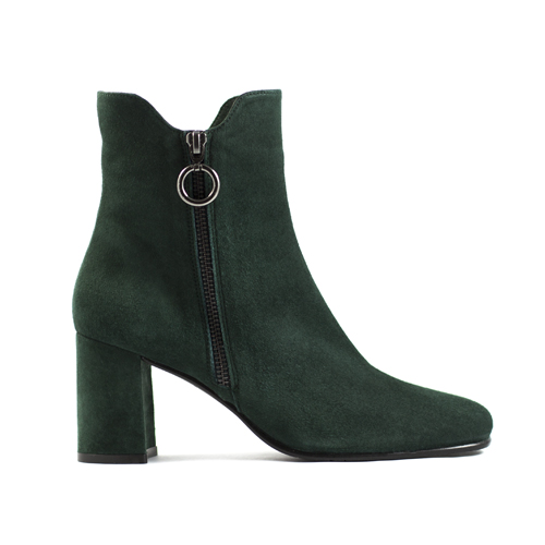 13060-botin-dark-green
