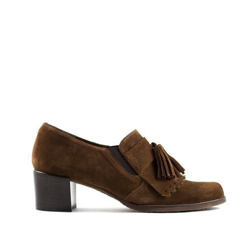 13078-zapato-ante-cuero