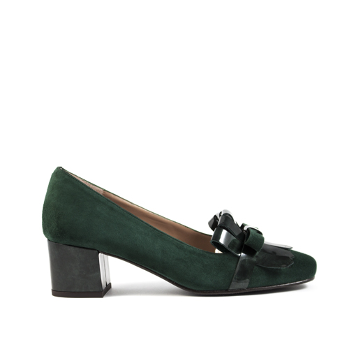 13133-zapato-ante-dark-green