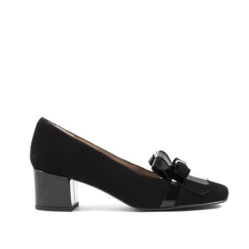 13133-zapato-ante-negro