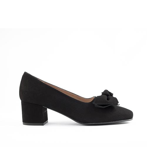 13138-zapato-ante-negro