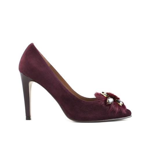 13223-zapato-ante-burdeos