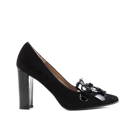 13227-zapato-ante-negro