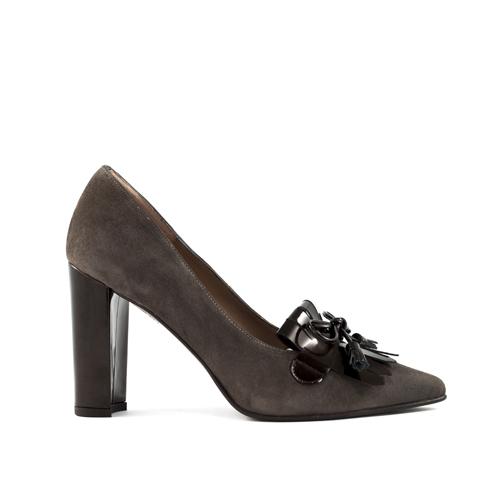 13227-zapato-ante-visone