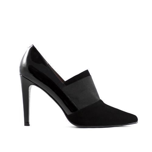 13234-zapato-ante-negro