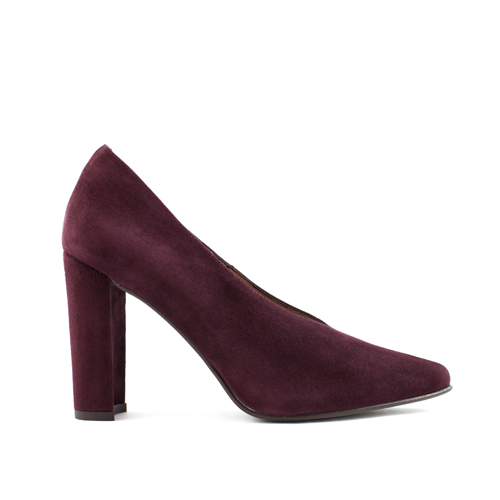 13236-zapato-ante-borgoña