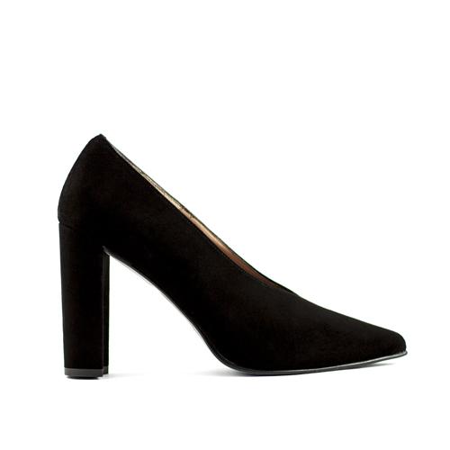 13236-zapato-ante-negro