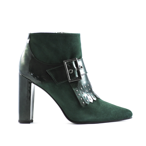 13256-botin-ante-dark-green