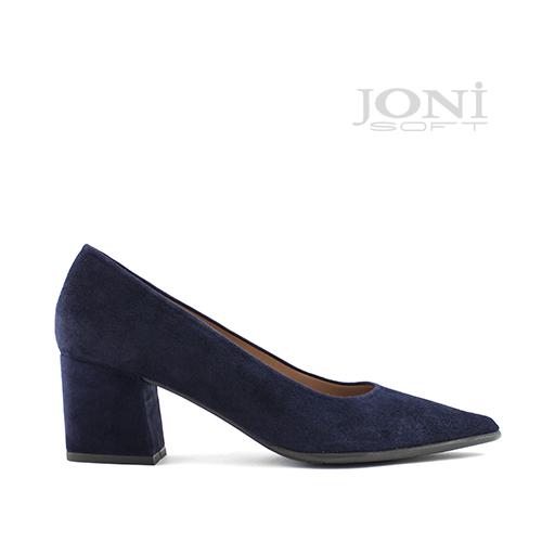 13477-zapato-soft-ante-azul