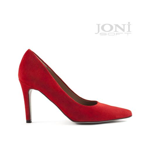 13500-zapato-ante-rojo