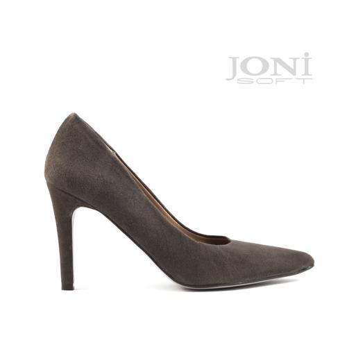 13500-zapato-soft-ante-visone