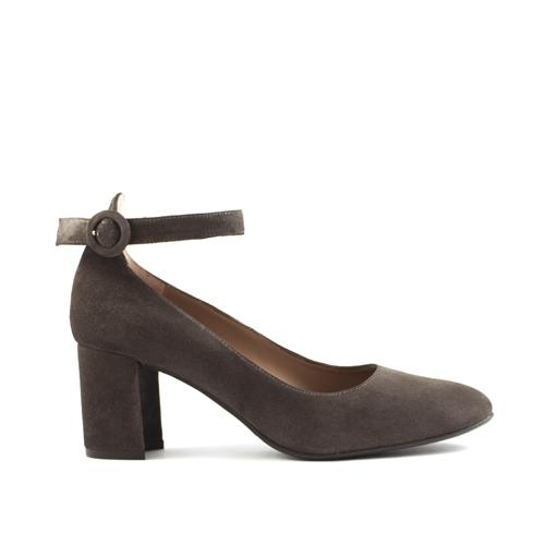 13602-zapato-ante-vison