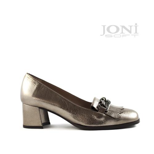 13334-zapato-vulc-stone