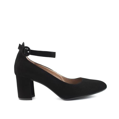 13602-zapato-ante-negro